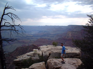 grandcanyon_tim_on_rocks.jpg
