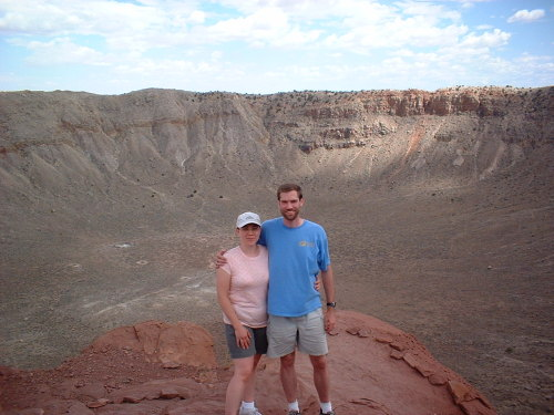 meteorcrater_timbecky.jpg