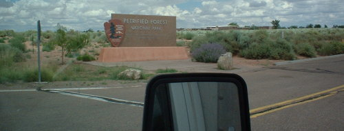 petrifiedforest_sign.jpg