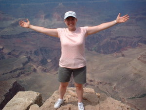 grandcanyon_becky_stretch.jpg