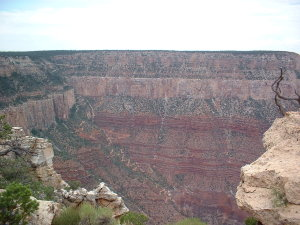 grandcanyon_bright_angel_trail.jpg