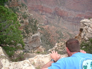 grandcanyon_tim_edge3.jpg